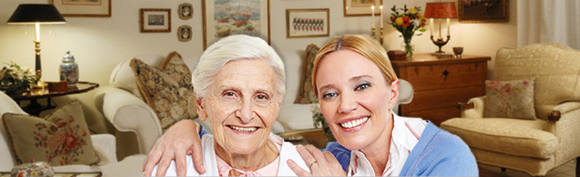Caring Transitions of Palm Harbor's Services